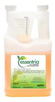 Essentria All Purpose_1gal_2019_500