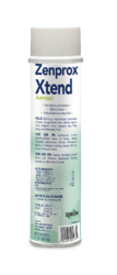 Zenprox Xtend Can