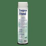 Zenprox Xtend png